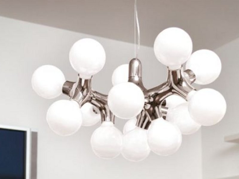 dna by next home collection e k hopf wortmann. Black Bedroom Furniture Sets. Home Design Ideas