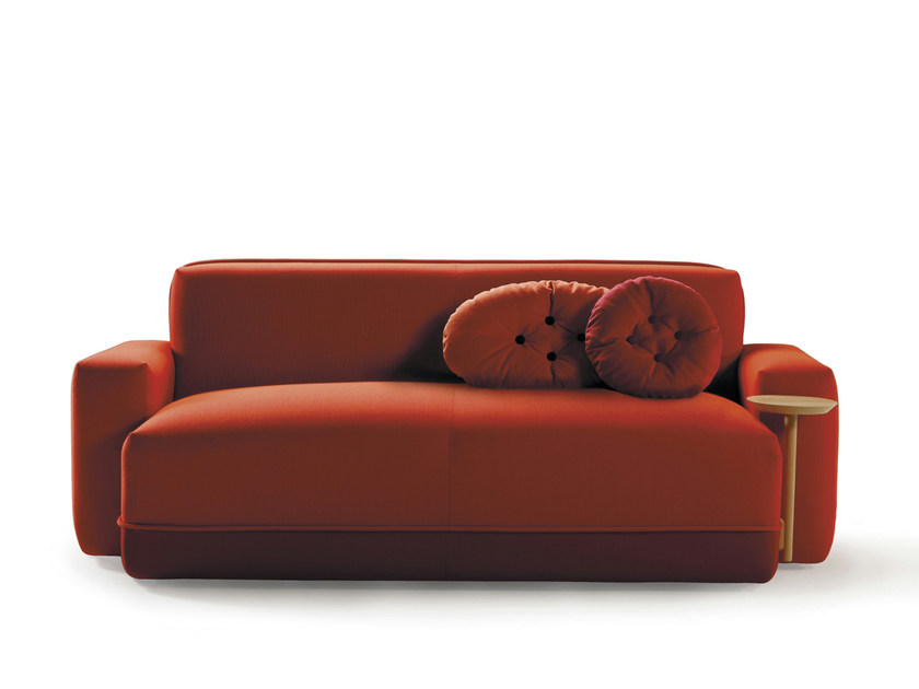 Fabric sofa PARTY | Sofa - SANCAL