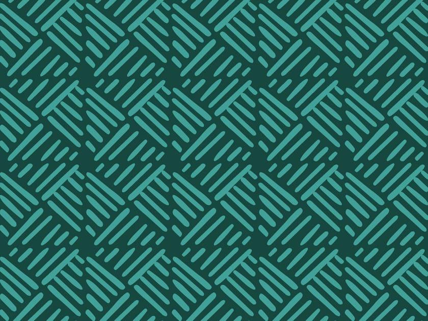 Resilient flooring SKY - TECNOFLOOR Industria Chimica