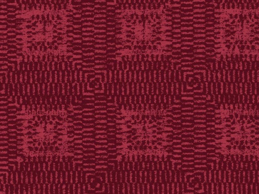 Resilient flooring NIRVANA - TECNOFLOOR Industria Chimica