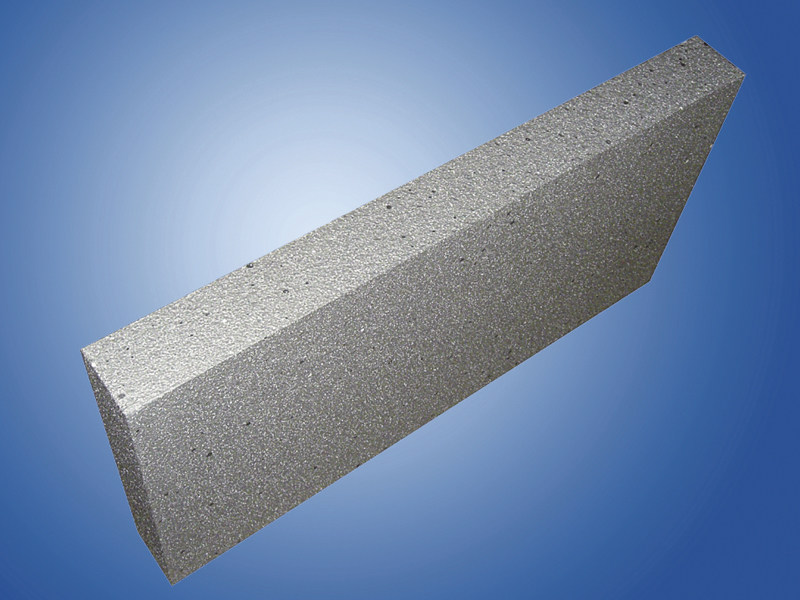 Graphite-enhanced EPS thermal insulation panel KNAUF THERM CAPPOTTO TH31 - TH32 - KNAUF INSULATION - Cantarana
