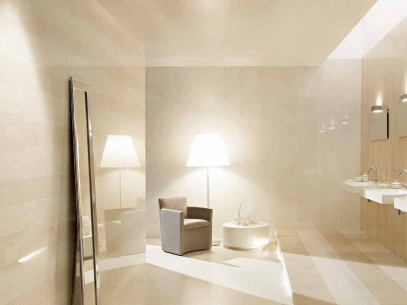 Ceramic wall/floor tiles PLAZA | Wall tiles - Gres Panaria Portugal S.A. - Divisão Love Tiles