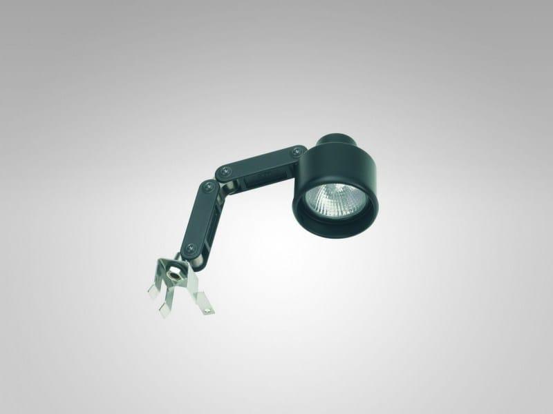 Light projector GUIDE | Light projector - LUCIFERO'S