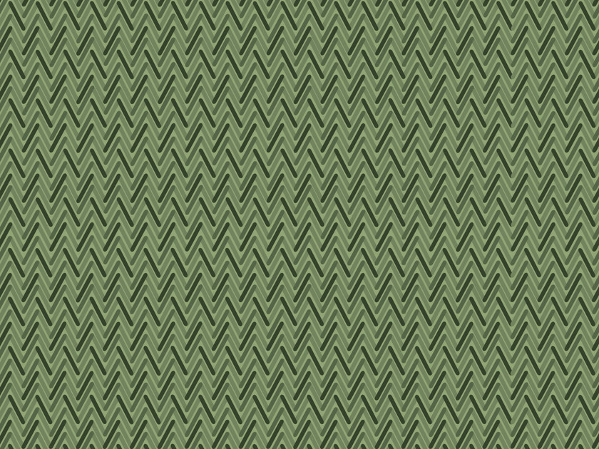 Resilient flooring DUKE - TECNOFLOOR Industria Chimica