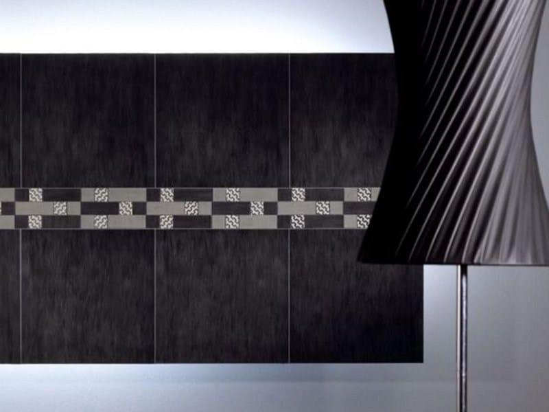Ceramic wall/floor tiles SOUL - Gres Panaria Portugal S.A. - Divisão Love Tiles