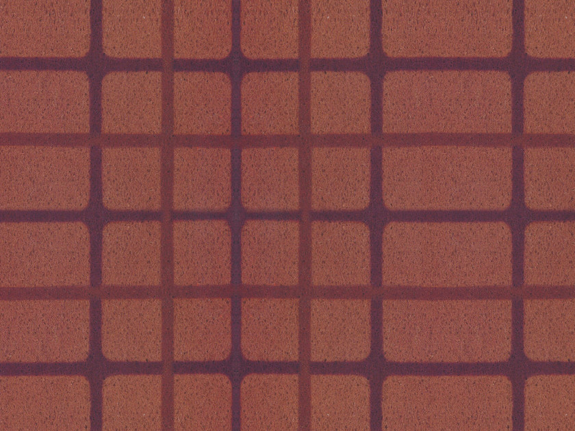 Resilient flooring HOPE - TECNOFLOOR Industria Chimica