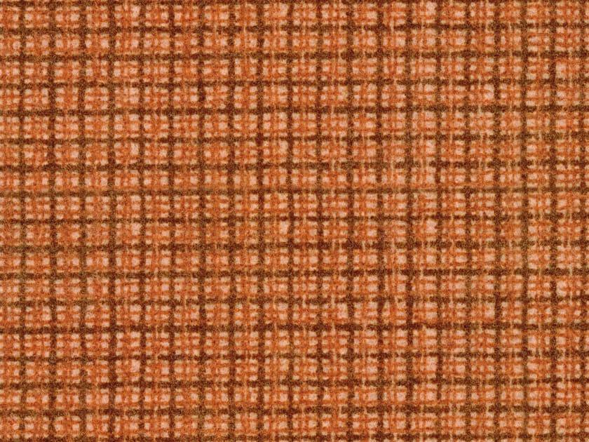 Resilient flooring ISOTTA - TECNOFLOOR Industria Chimica