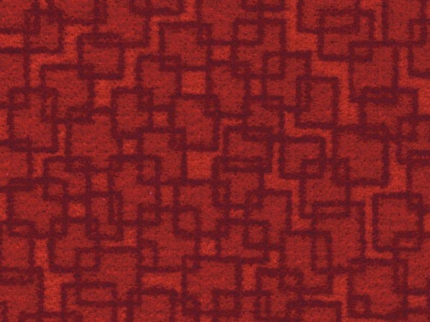 Resilient flooring MOSAICO - TECNOFLOOR Industria Chimica