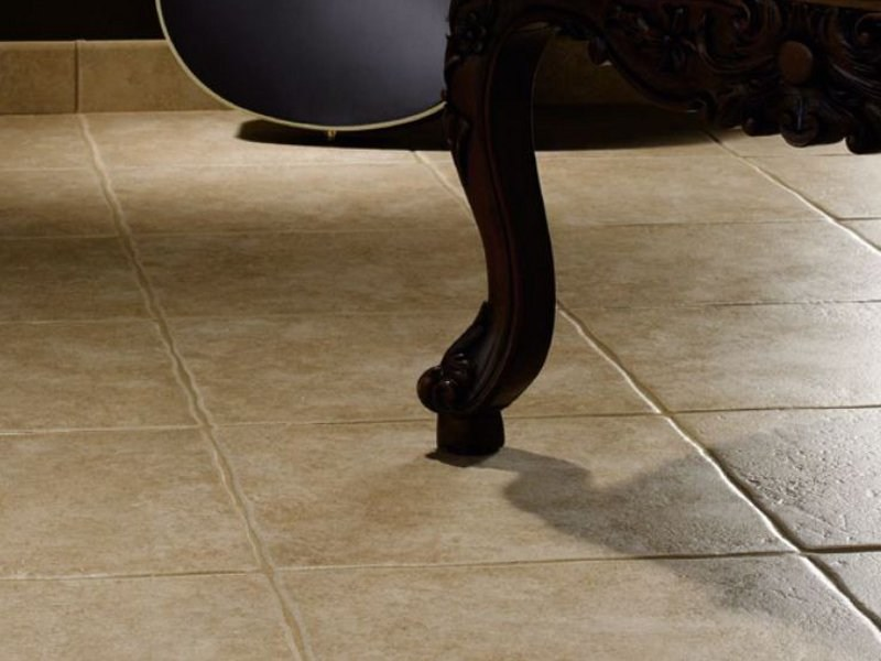 Ceramic flooring TOSCANO - Gres Panaria Portugal S.A. - Divisão Love Tiles