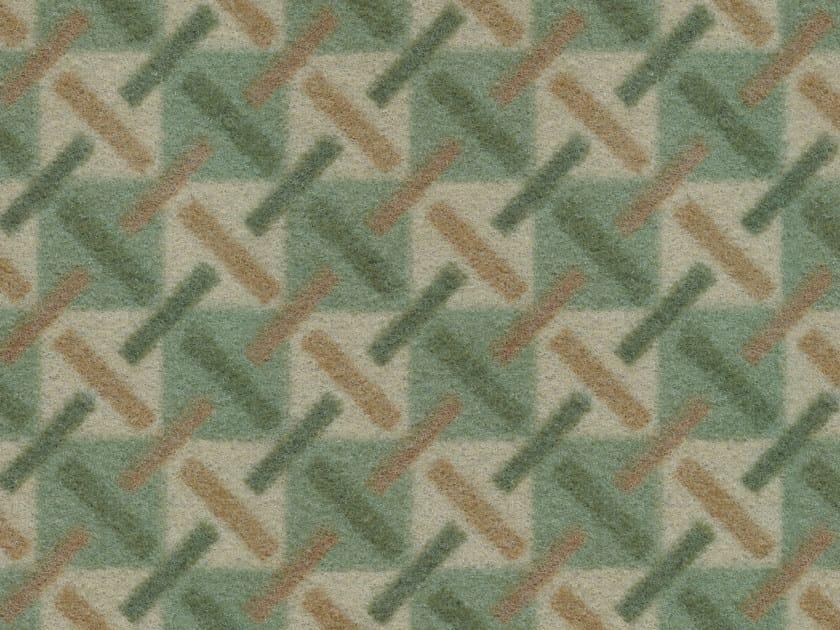 Resilient flooring COSMOS - TECNOFLOOR Industria Chimica