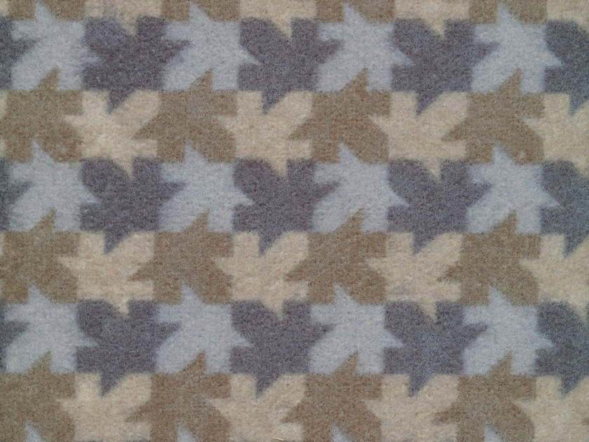 Resilient flooring FRESH - TECNOFLOOR Industria Chimica