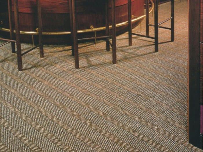 Resilient flooring EDEN - TECNOFLOOR Industria Chimica