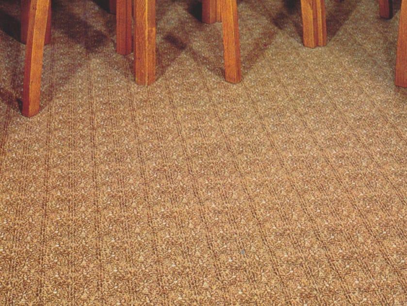 Resilient flooring RIVA - TECNOFLOOR Industria Chimica