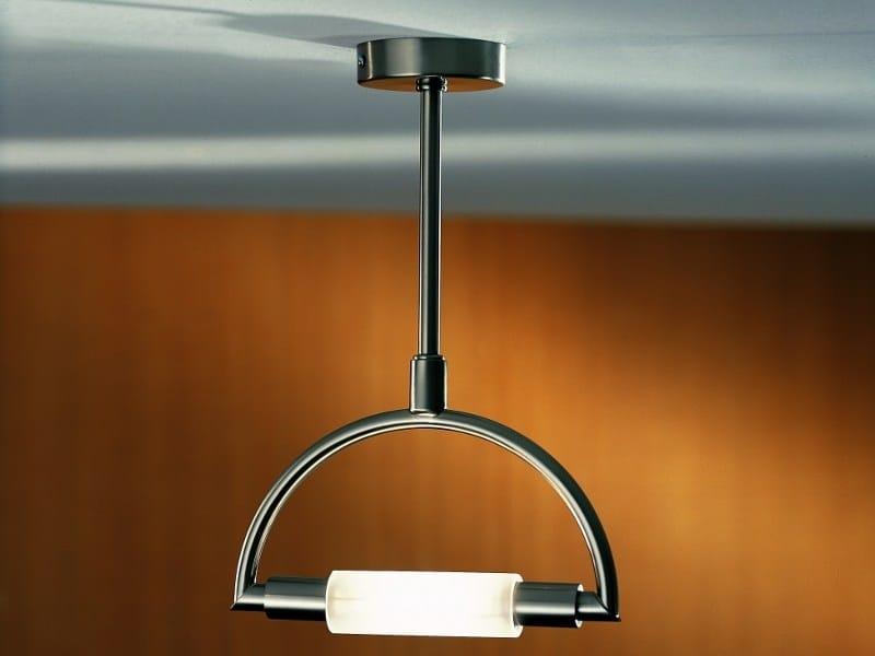 Adjustable ceiling lamp LUNA | Ceiling lamp - LUCIFERO'S