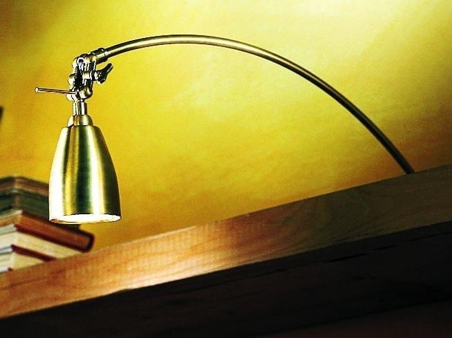 Metal Furniture lighting / spotlight ORION | Furniture lighting - LUCIFERO'S