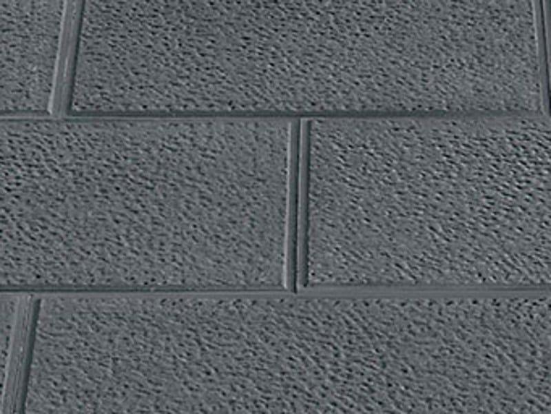 Pavimento per esterni in cemento MARTE - FAVARO1