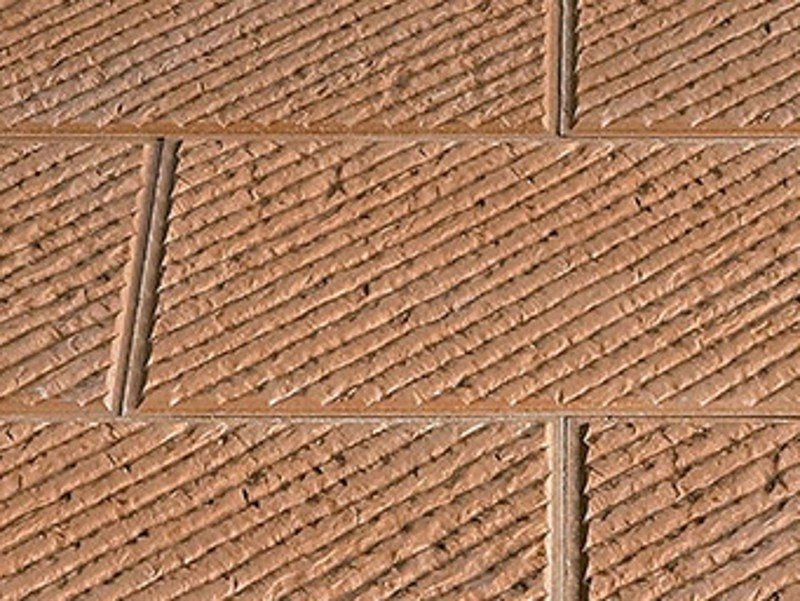 Cement outdoor floor tiles GIOVE by FAVARO1