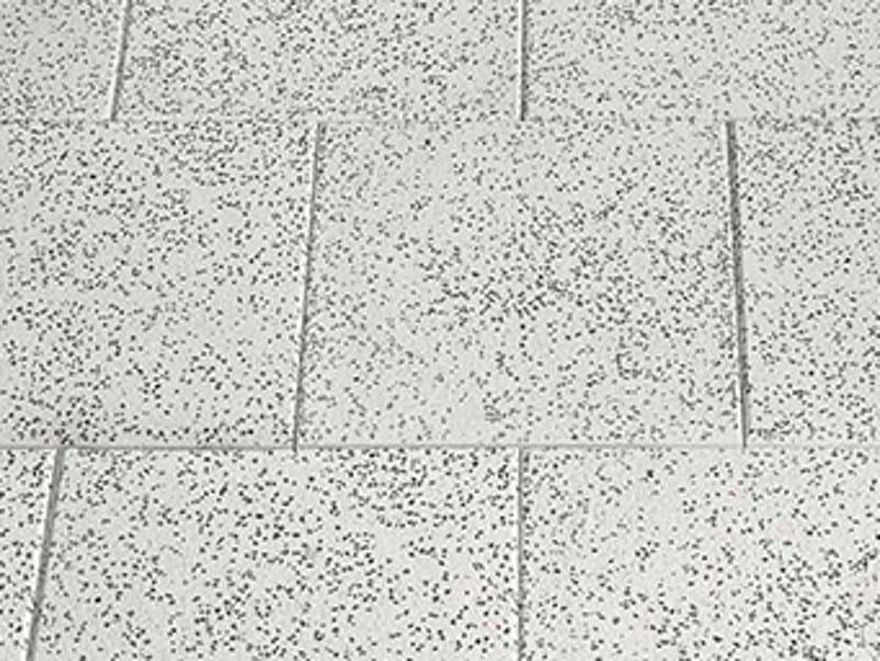 Cement outdoor floor tiles CANOVA - FAVARO1