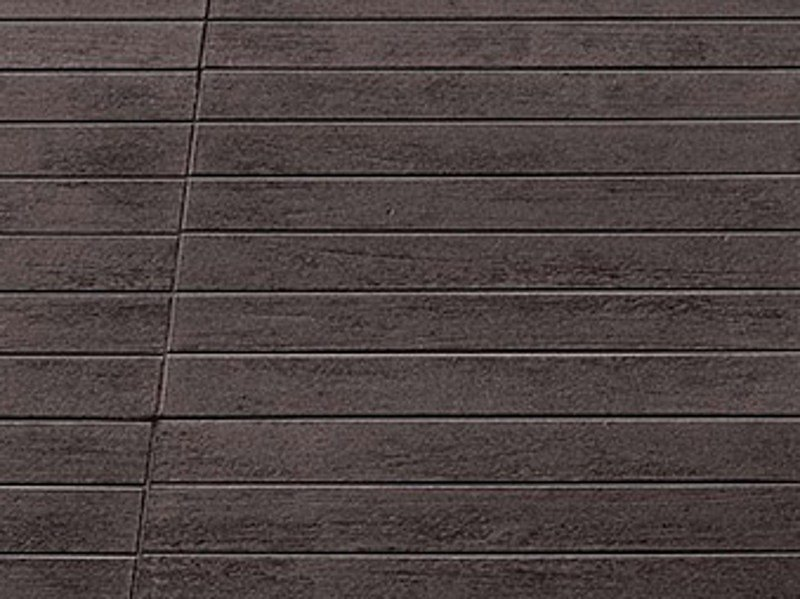 Outdoor floor tiles with wood effect ESSENZA - FAVARO1