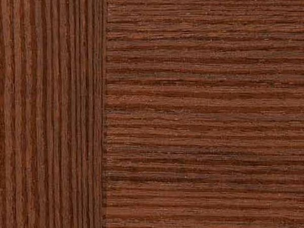Wall tiles with wood effect MASSELLO MATRIX - Cleaf