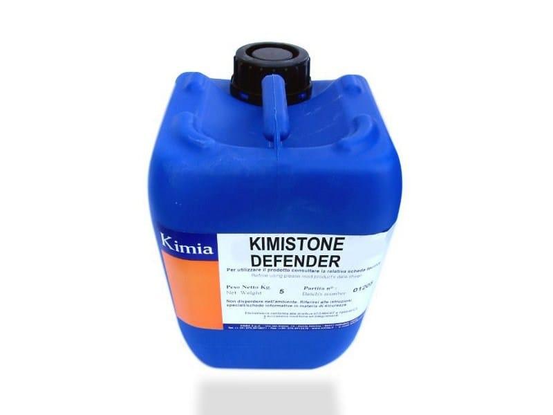 Anti-graffiti treatment KIMISTONE DEFENDER - Kimia