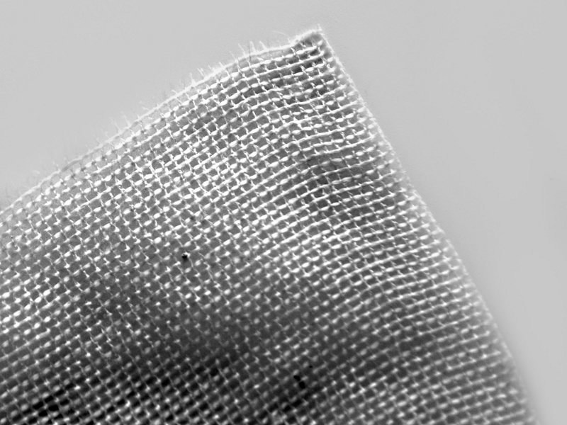 Mesh and textile for waterproofing KIMITECH 120 - Kimia