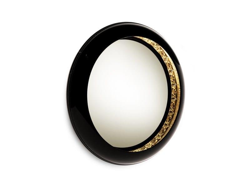 RING | Mirror