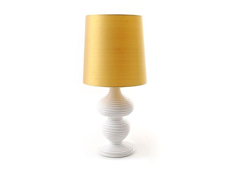 UNION | Table Lamp