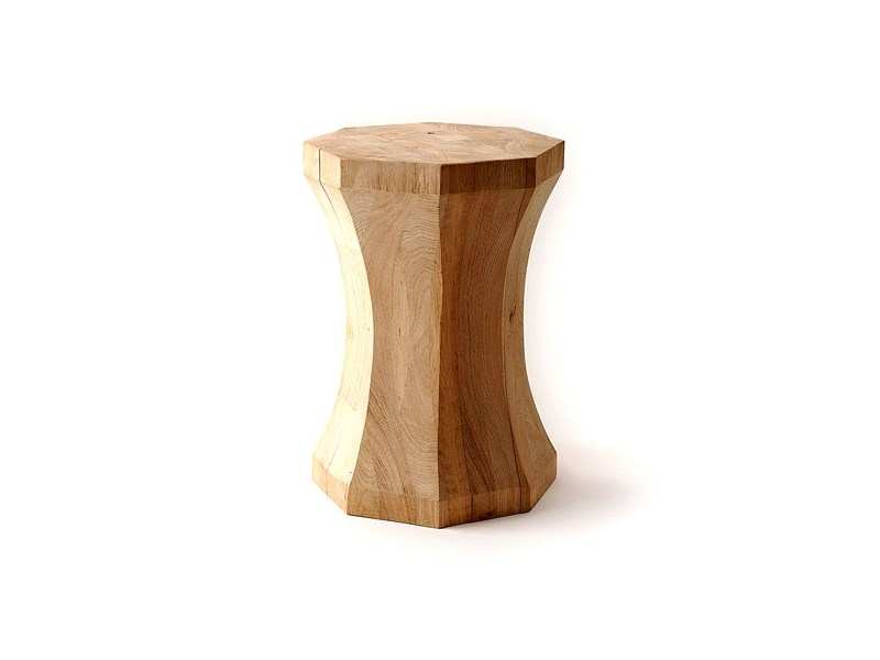 THOMPSON | Stool