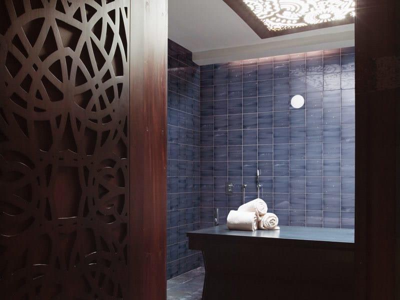 Ceramic wall tiles NOTTURNO - CERAMICA BARDELLI