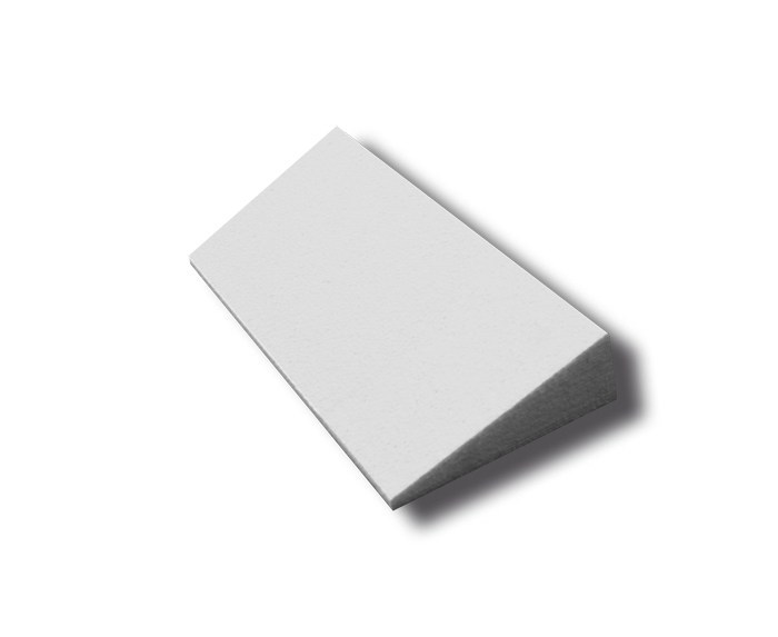 Thermal insulation panel Thermal insulation panel - S.T.S. POLISTIROLI