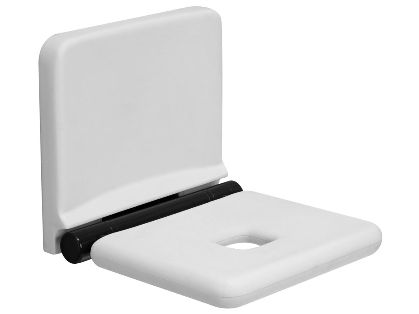 Sedile doccia ribaltabile in poliuretano sedile doccia for Listino velux 2016