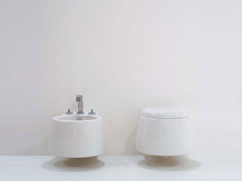 Bathroom furniture set DUNIA - GSG Ceramic Design