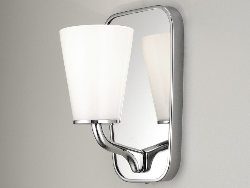 Bathroom wall lamp TWINKLE - Devon&Devon