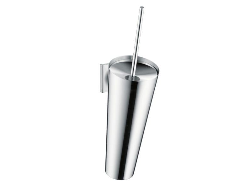Toilet brush AXOR STARCK ORGANIC | Toilet brush - HANSGROHE
