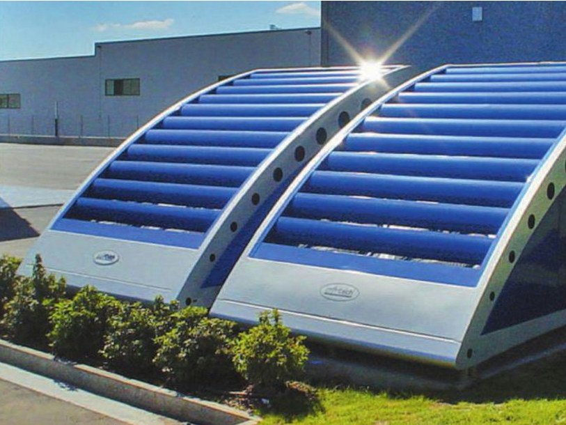 Water refrigeration unit ARTÉCH by Thermocold