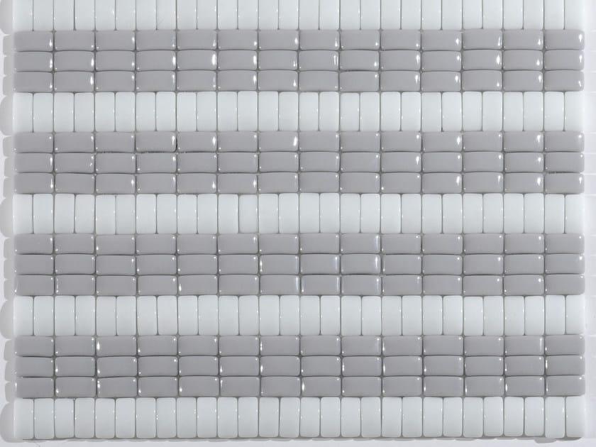 Glass Mosaic CRONO - Mosaico+