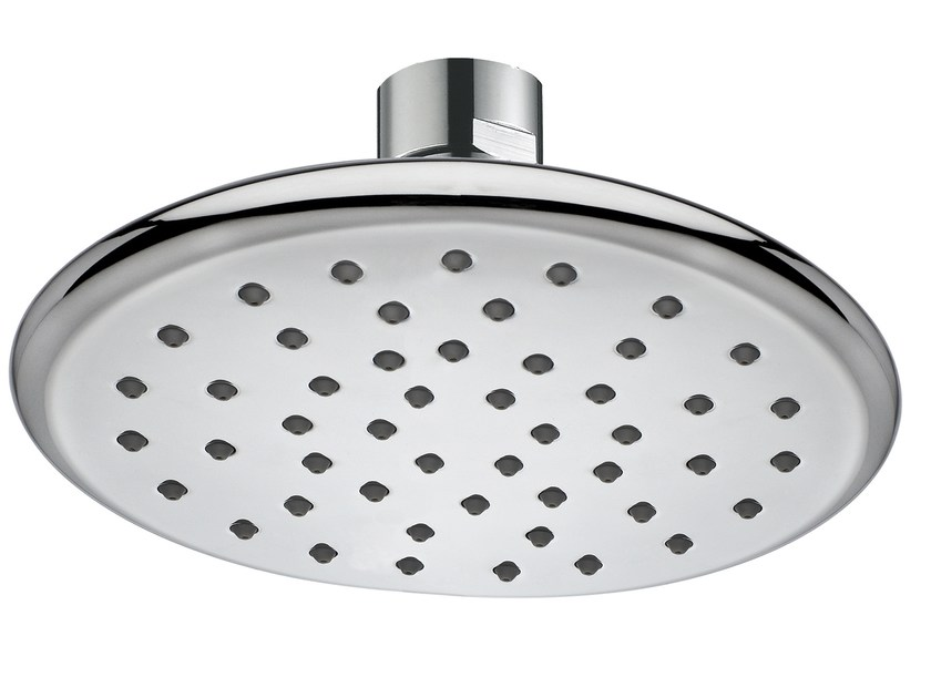 Rain shower AGUA | Overhead shower - Bossini