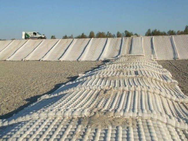 Reparaci n de m quinas techos de madera precios por m2 for Precio granito nacional m2