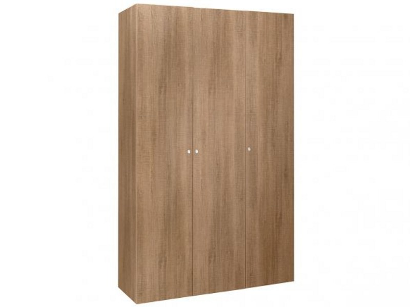 Wooden wardrobe TWEED | Wardrobe - GAUTIER FRANCE