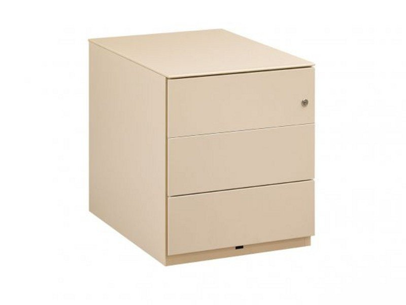 Chest of drawers TWEED | Chest of drawers - GAUTIER FRANCE