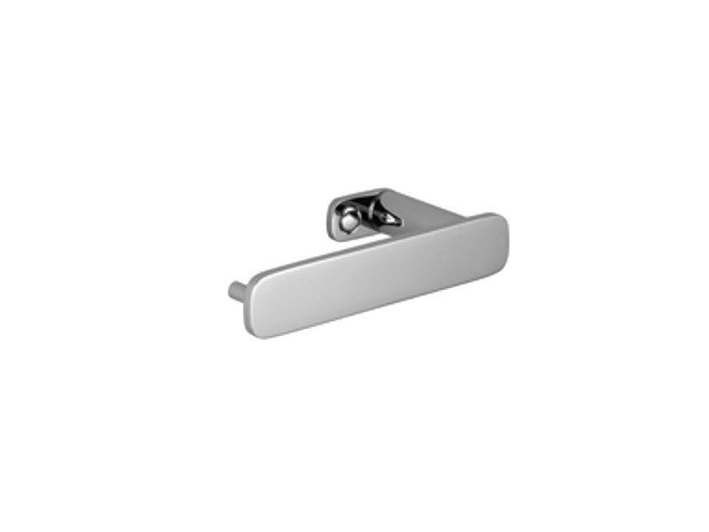 Toilet roll holder GENTLE - Dornbracht