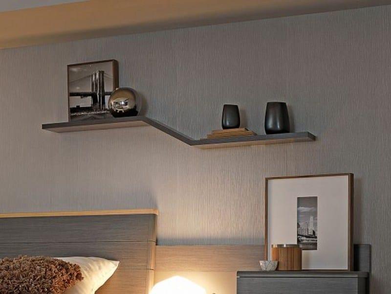 shannon wall shelf by gautier france