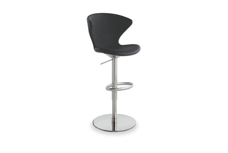 High stool CONCEPT 902 | Stool - Tonon