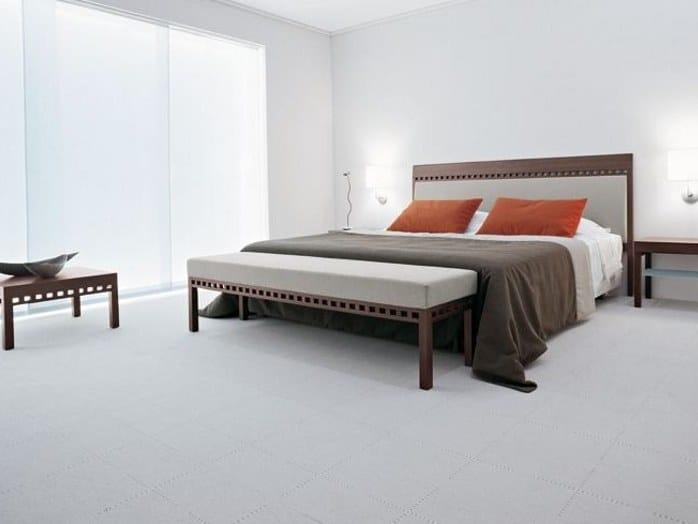 Contemporary style Hotel bedroom EPISODES 318   Hotel bedroom by Tonon