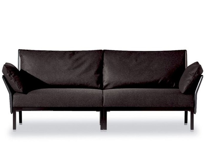 2 seater sofa SELLA | Sofa - Tonon