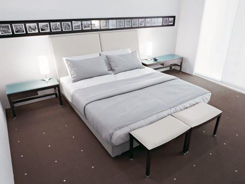 Hotel bedroom SELLA | Hotel bedroom - Tonon