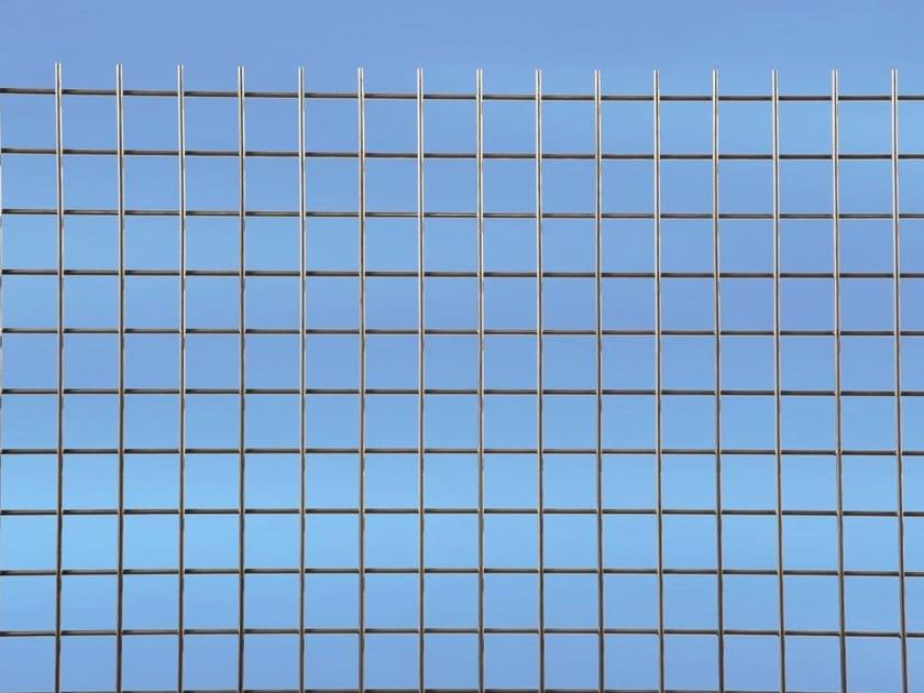 Electro welded mesh METASTYLE® - BETAFENCE ITALIA