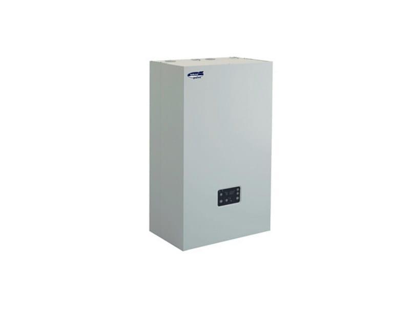 Heating unit and burner FUTURA 51 Smart - TEKNO POINT ITALIA