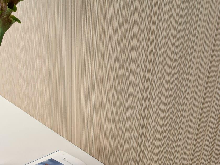 Porcelain stoneware wall/floor tiles LINEA WalLine - MARGRES CERAMIC TILES